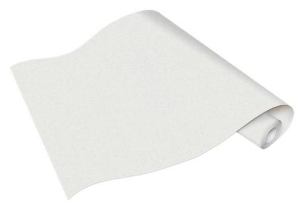 Papel de Parede Branco