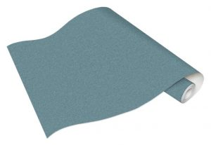 Papel de Parede Azul Petroleo