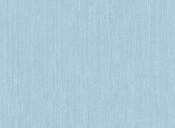 Papel de Parede Azul com Glitter