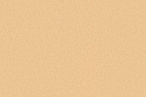 Papel de Parede Laranja Pastel