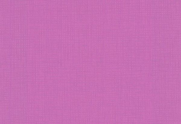 Papel de Parede Cor de rosa Chiclete