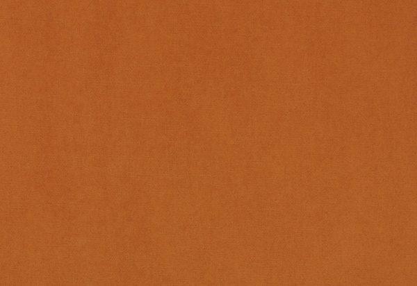 Papel de Parede cor de Laranja