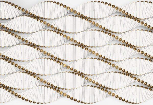 Painel Fotográfico DNA 3D