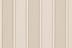 Papel de Parede de Listras Bege e Nude Ref. 6377-14