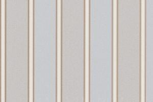 Papel de Parede de Listras Azul e Dourado-Ref. 6377-31