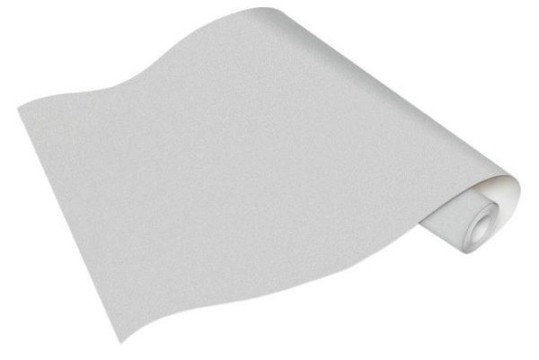 Rolo de Papel de Parede Liso Cimento Ref. 6380-31