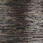 Painel Fotográfico Casca de Betula Ref. 8-700