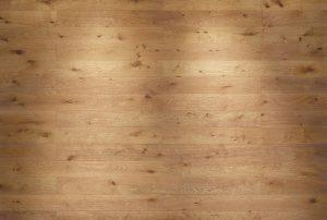 Painel Fotográfico Madeira Oak Ref. XXL4-027