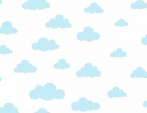 Papel de Parede de nuvenzinha