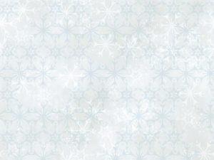 Papel de Parede Frozen floco de neve