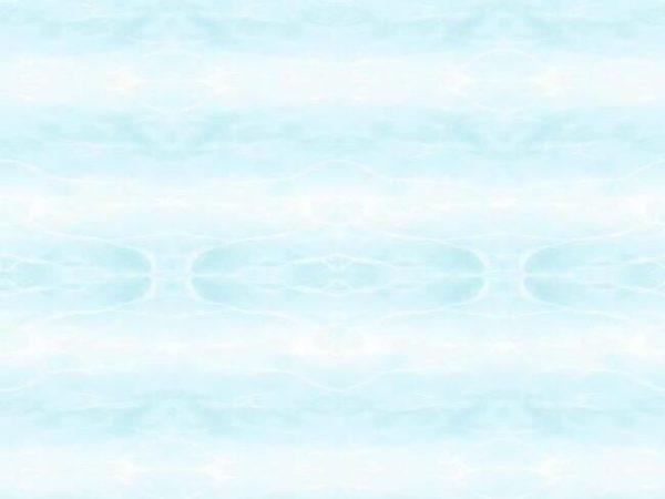 Papel de Parede Pequena Sereia Ariel - Oceano