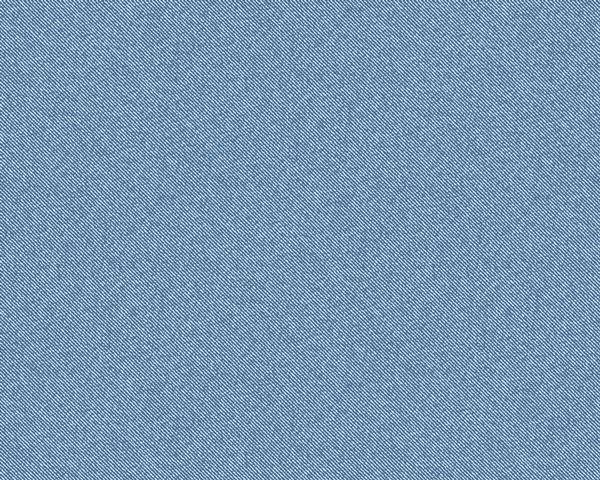 Papel de parede infantil azul jeans