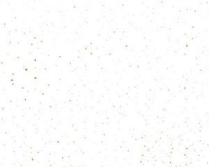 Papel de Parede Respingos de tinta verde