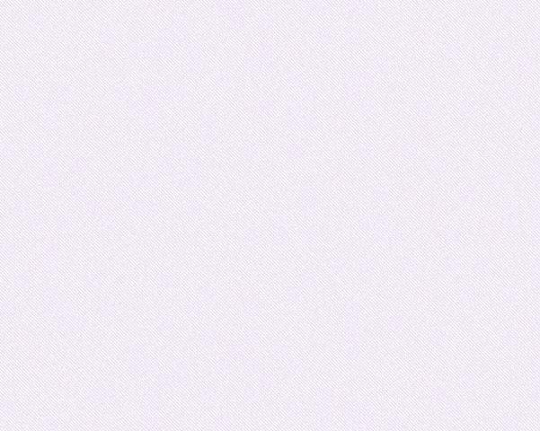 Papel de Parede Liso Lilás