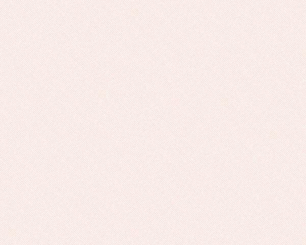 Papel de Parede infantil Liso Rosa