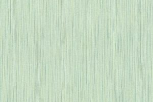 Papel de Parede Linho Verde Ref. 5424-07