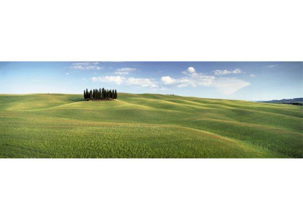 Painel Fotográfico com imagem de paisagem - 4-715