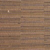 Palha Natural Marrom e Dourado - C863