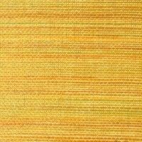 Palha Natural amarela com brilho - SM367