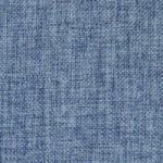 Palha Natural Azul Jeans - C882