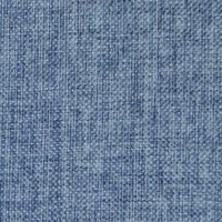 Palha Natural Azul Jeans - C882
