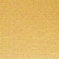 Palha Natural Dourada - P538