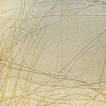 Palha Natural Linhas Bege - V6842