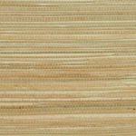 Palha Natural Vinilica - Ref: g213