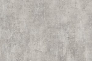 Papel de Parede Cimento queimado - 4144
