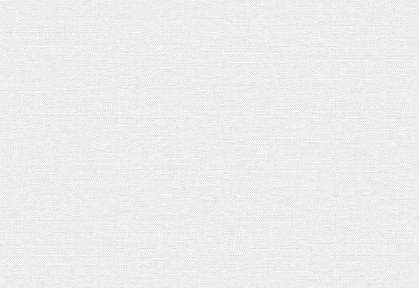 Papel de parede Cinza - 1402