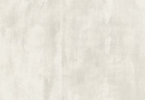 Papel de parede cinza estilo cimento queimado - 1429