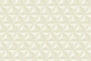 Papel de Parede Geométrico - 3105