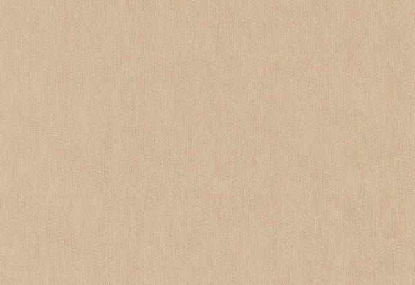 Papel de Parede bege - 02256-20