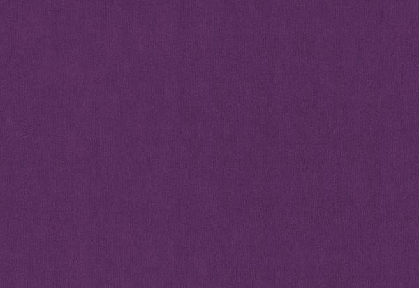 Papel de Parede Roxo com textura - 02256-30