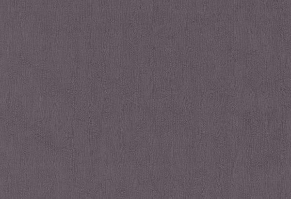 Papel de Parede Cinza - 02256-60