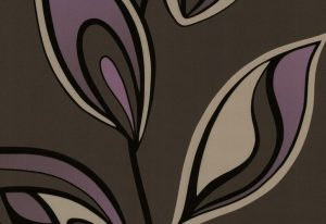 Papel de Parede folhas - 03854-00
