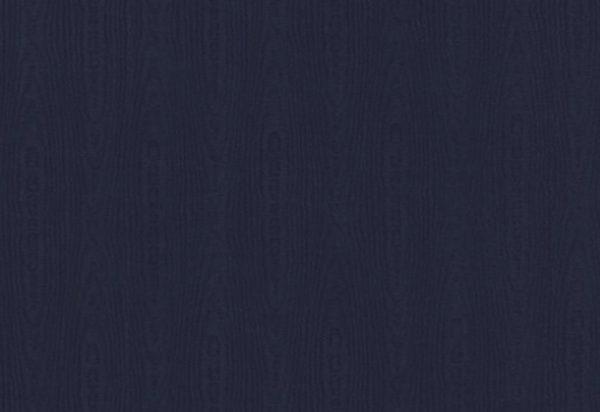 papel de Parede liso azul marinho - 40005-10