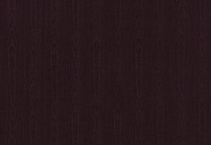 Papel de Parede Marrom - 40005-30