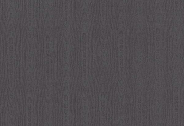 Papel de Parede Cinza Grafite - 40005-60