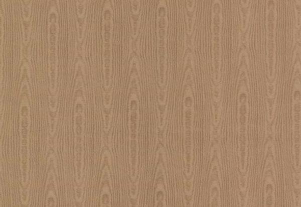 Papel de Parede Ouro Envelhecido - 40005-70