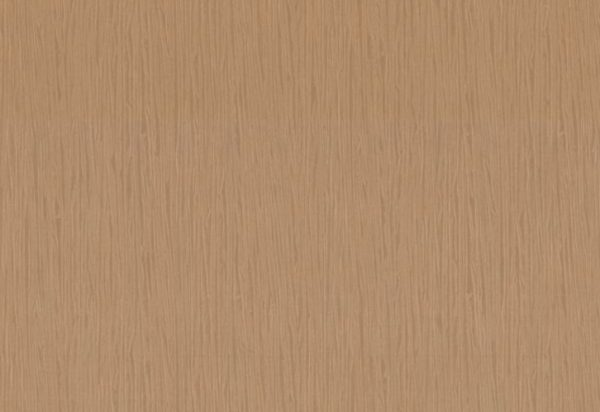 Papel de Parede Liso Ouro - 40010-60