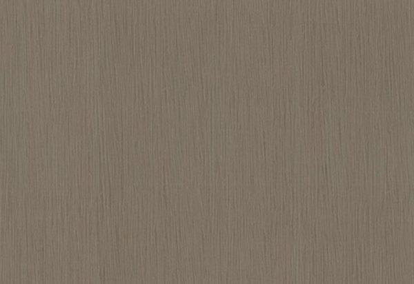 Papel de Parede Liso Marrol - 40011-30