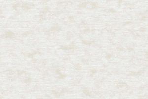 Papel de Parede Creme - AMB16521