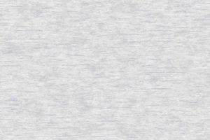 Papel de Parede Cinza - AMB16524