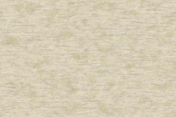 Papel de Parede Capuccino - AMB16525