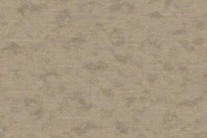 Papel de Parede Liso Marrom - AMB16526